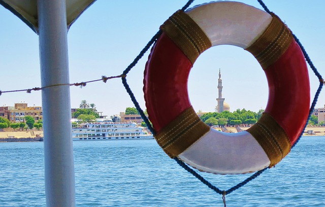 Free luxor holiday travel boot egypt river ship more