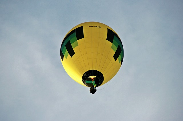 Free hot air balloon hot air balloons wind direction wind