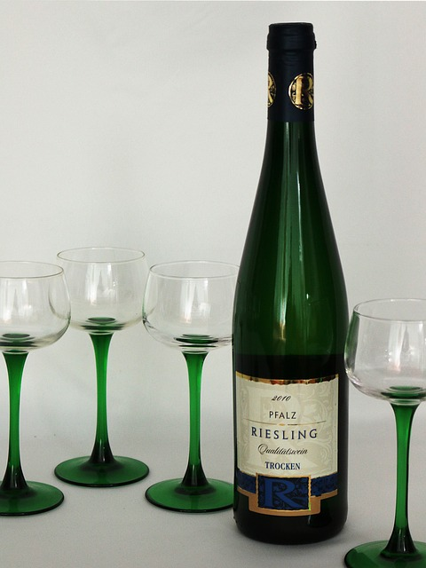 Free wine alcohol white wine drink grape glass glasses