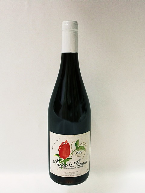 Free wine red wine alcohol france drink holy love