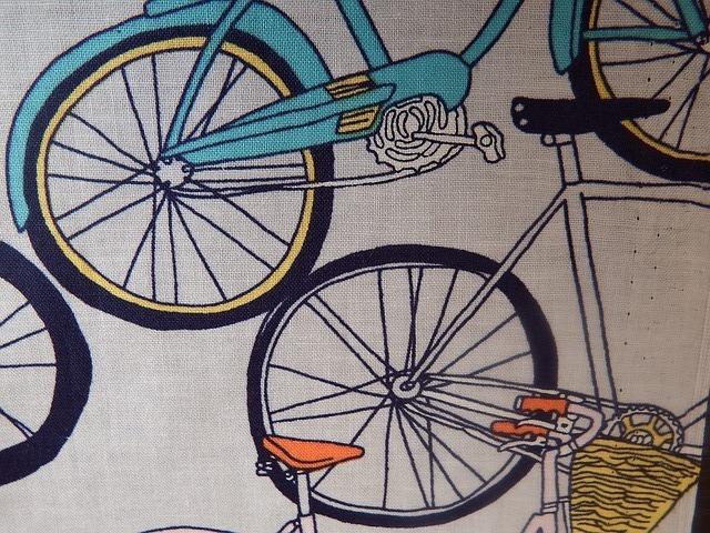 Free bicycles bike transport wheels two wheel blue