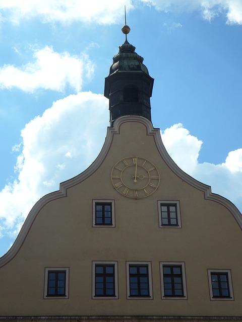 Free gallwitz sky great gable home facade architecture