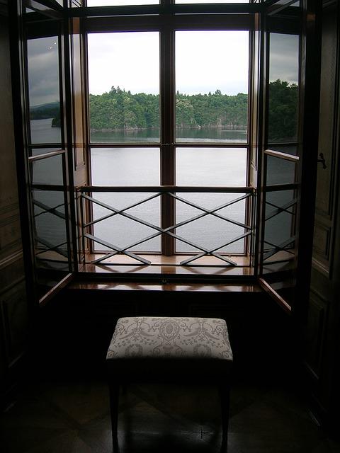 Free window chair see outlook idyllic