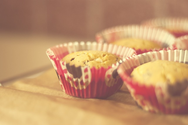 Free Photos: Cupcakes muffins the cake cakes sweets pastries | junko