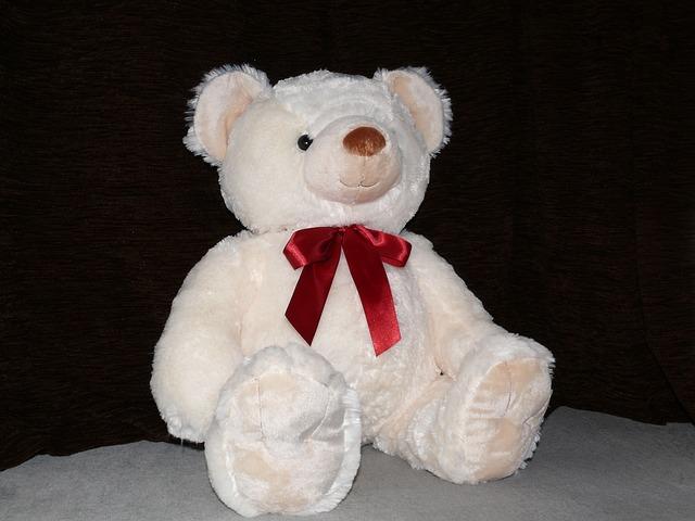 Free teddy teddy bear plush toys soft toys
