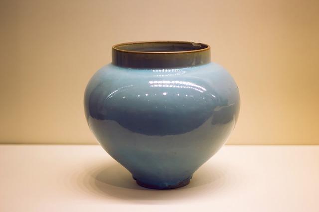 Free still life museum ceramics porcelain