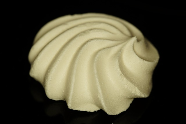 Free meringue sweet pastries pastry shop protein sugar
