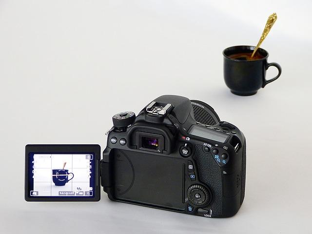 Free device camera digital apn canon 70d black coffee