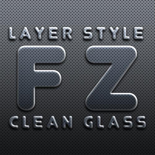 Free Styles: PhotoShop style 4 | Flavio