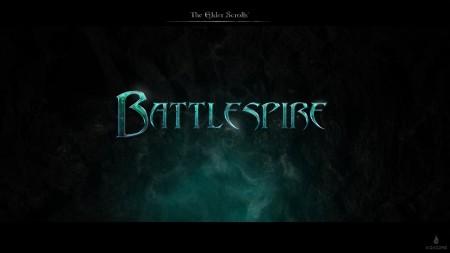Free Battlespire Style