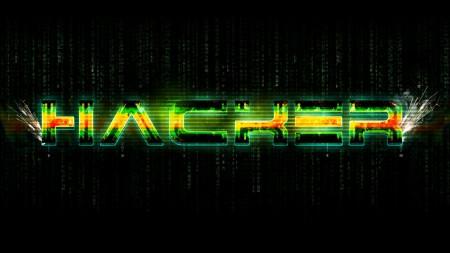 Free Hacker Style