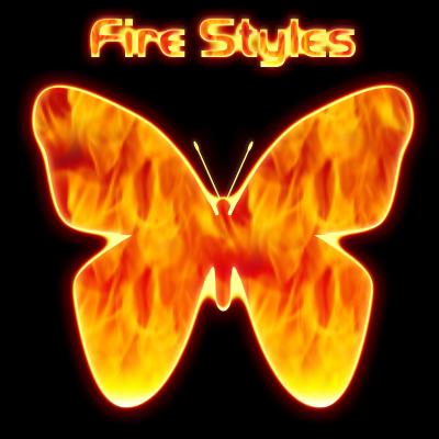 Free Fire Styles