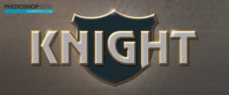 Free Knight Styles