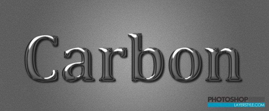 Free Styles: Carbon Styles | Michael Kruiswijk