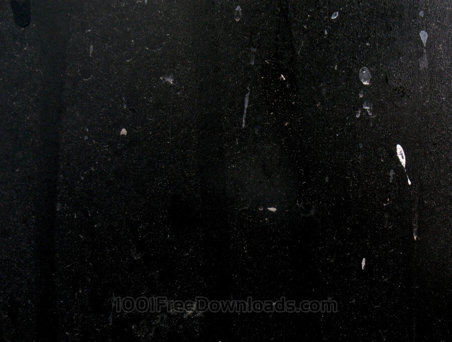 Free Textures: Distressed Dark Wall Background | Concrete