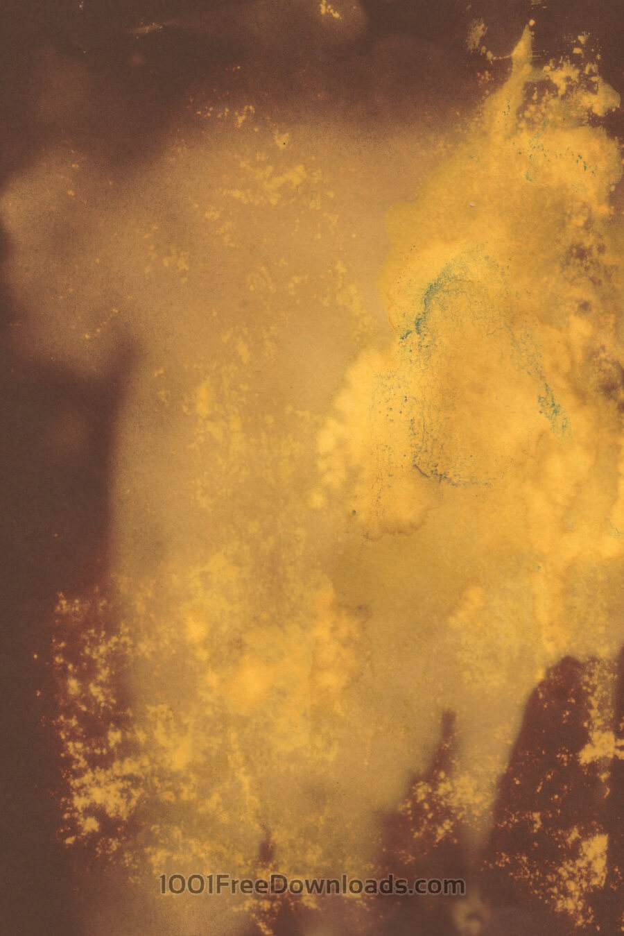 Free Textures: Bleached paper texture | Wall
