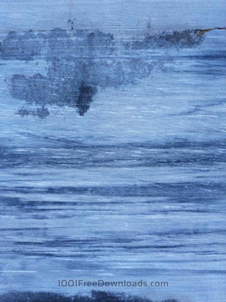 Free Textures: Blue stone texture | Concrete