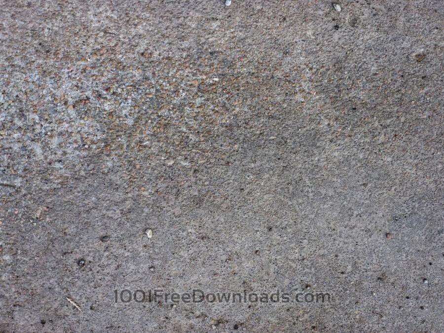 Free Textures: Concrete distressed texture | Stone