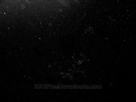 Free Distressed Dark Wall Background