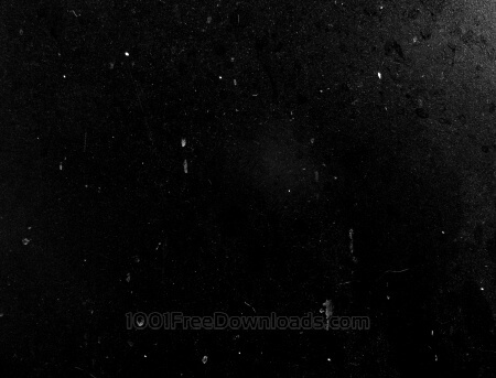 Free Distressed Dark Wall Background