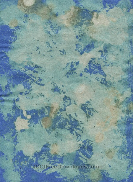 Free Bleached paper texture