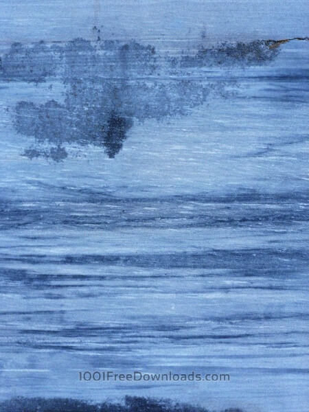 Free Blue stone texture