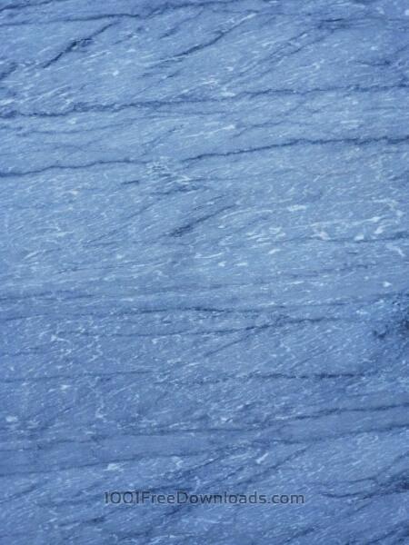 Free Blue stone texture