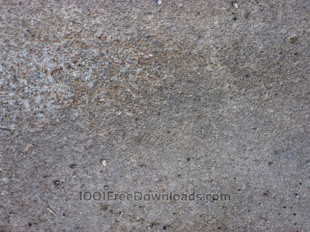 Free Concrete distressed texture