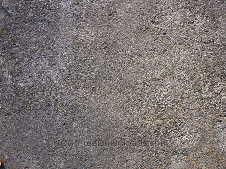 Free Concrete distressed texture