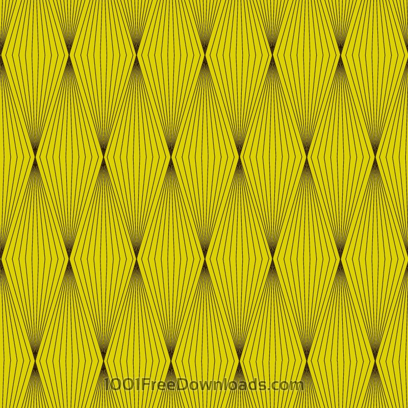 Free Vectors: Geometric pattern | Abstract