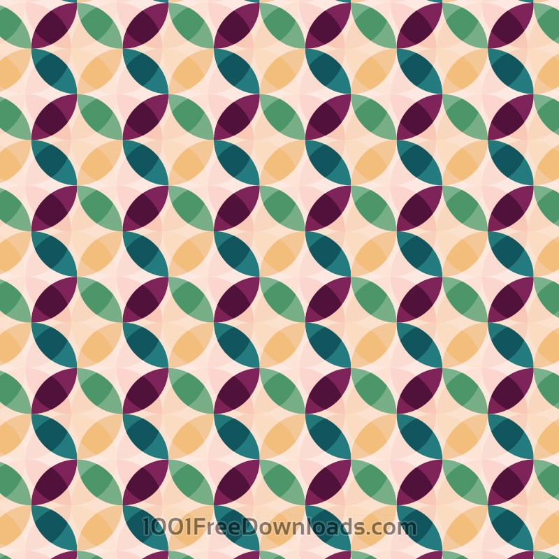 Free Vectors: Geometric pattern | Patterns