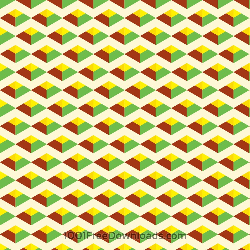 Free Vectors: Geometric pattern | Backgrounds