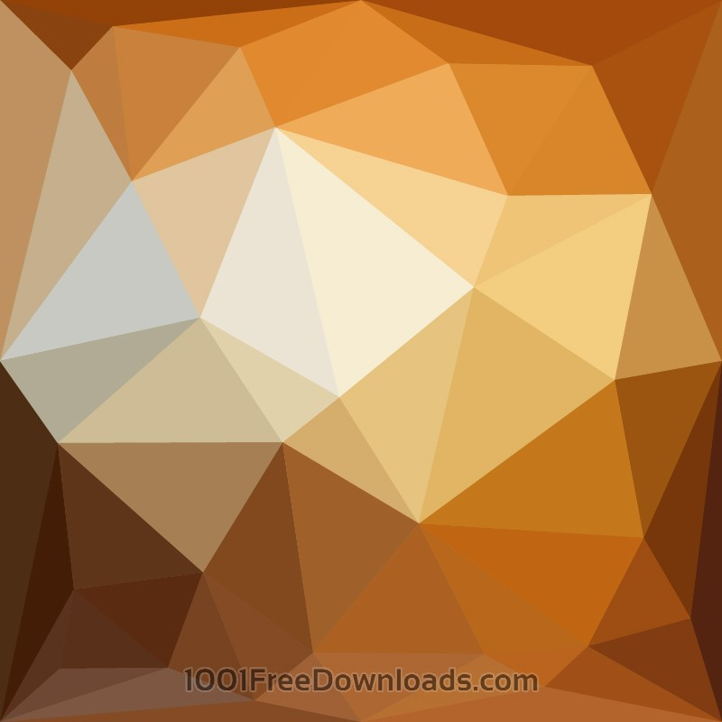 Free Vectors: Geometric illustration | Abstract