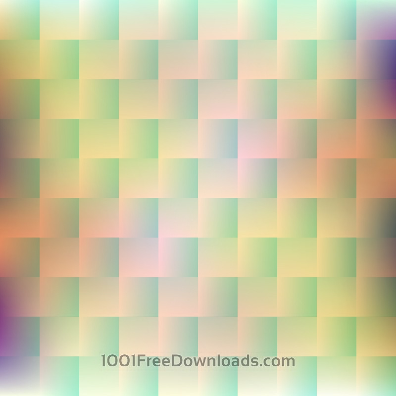 Free Vectors: Vector texture | Backgrounds