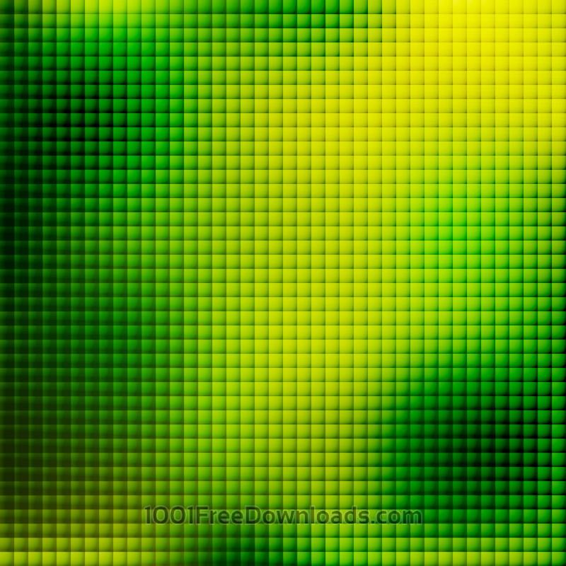 Free Vectors: Vector texture | Backgrounds