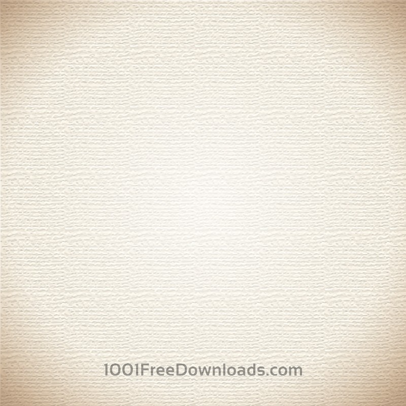 Free Vectors: Paper texture | Backgrounds