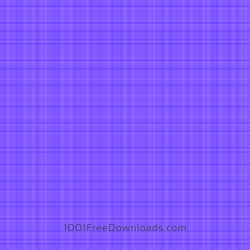 Purple Linen Texture Pattern