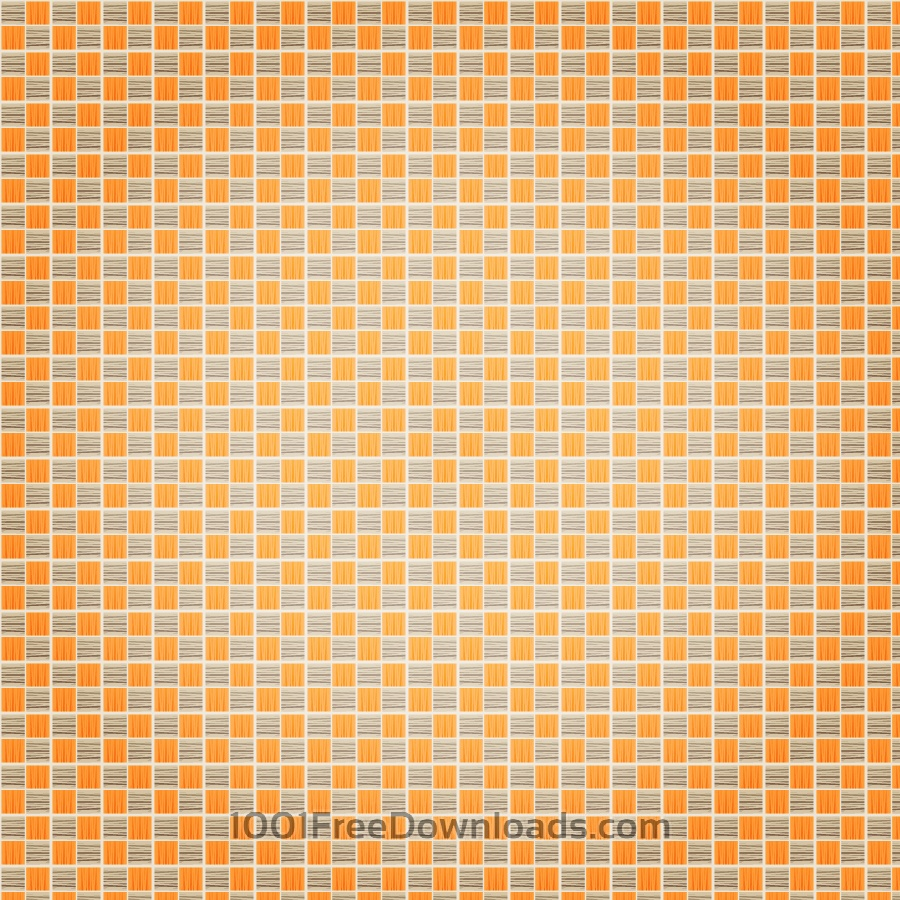 Free Vectors: Abstract Squares Pattern | Abstract