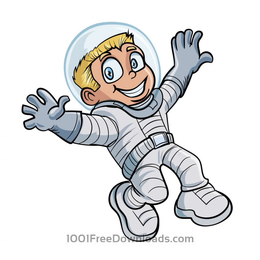 Free Vectors: Astro boy | Technology