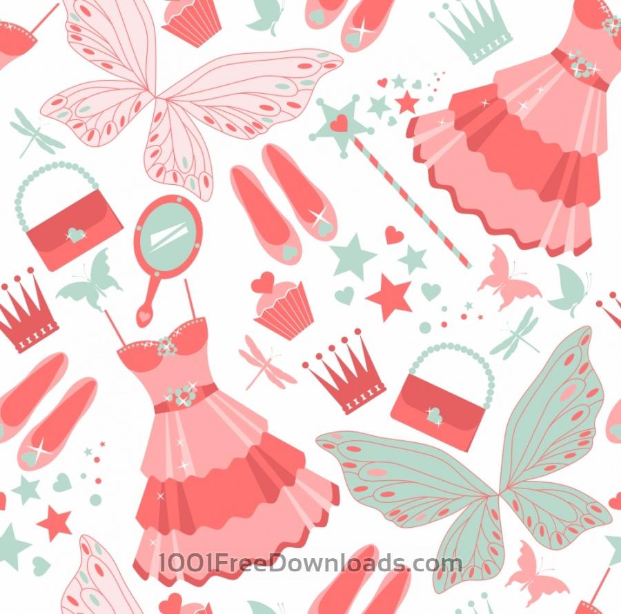 Free Fairy