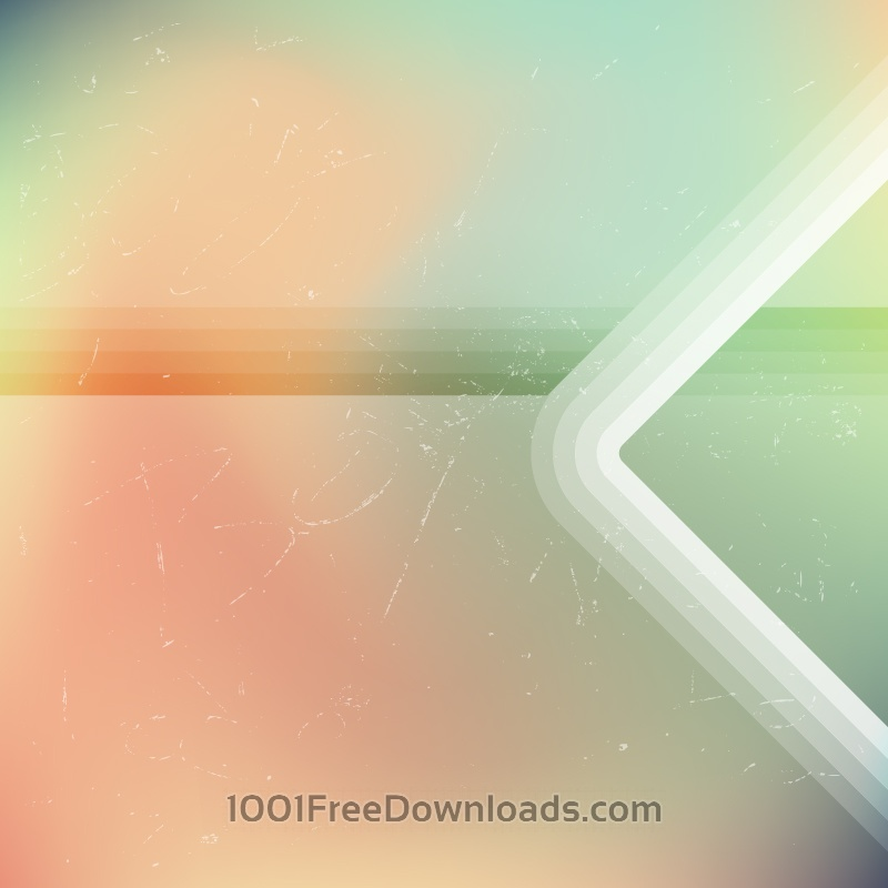 Free Abstract Grunge Background