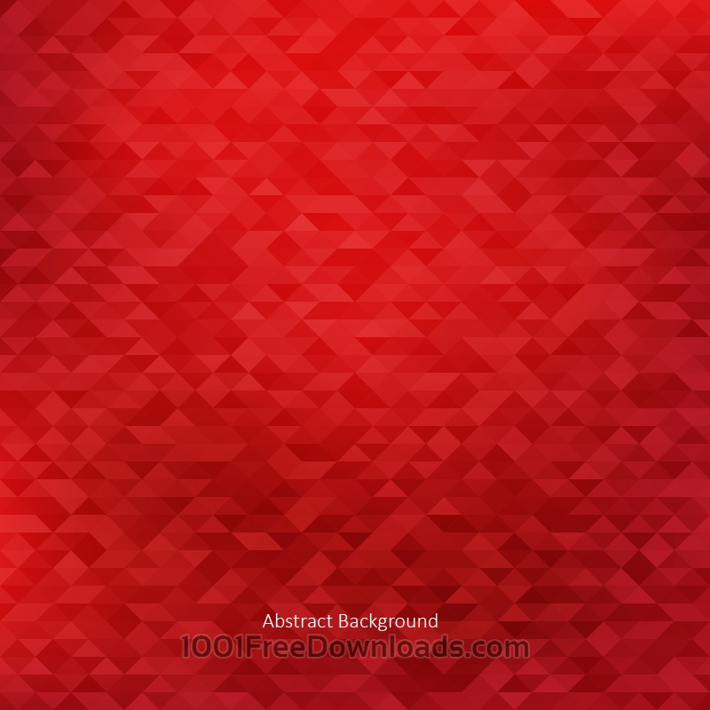 Free Vectors: Abstract Vector Background | Abstract