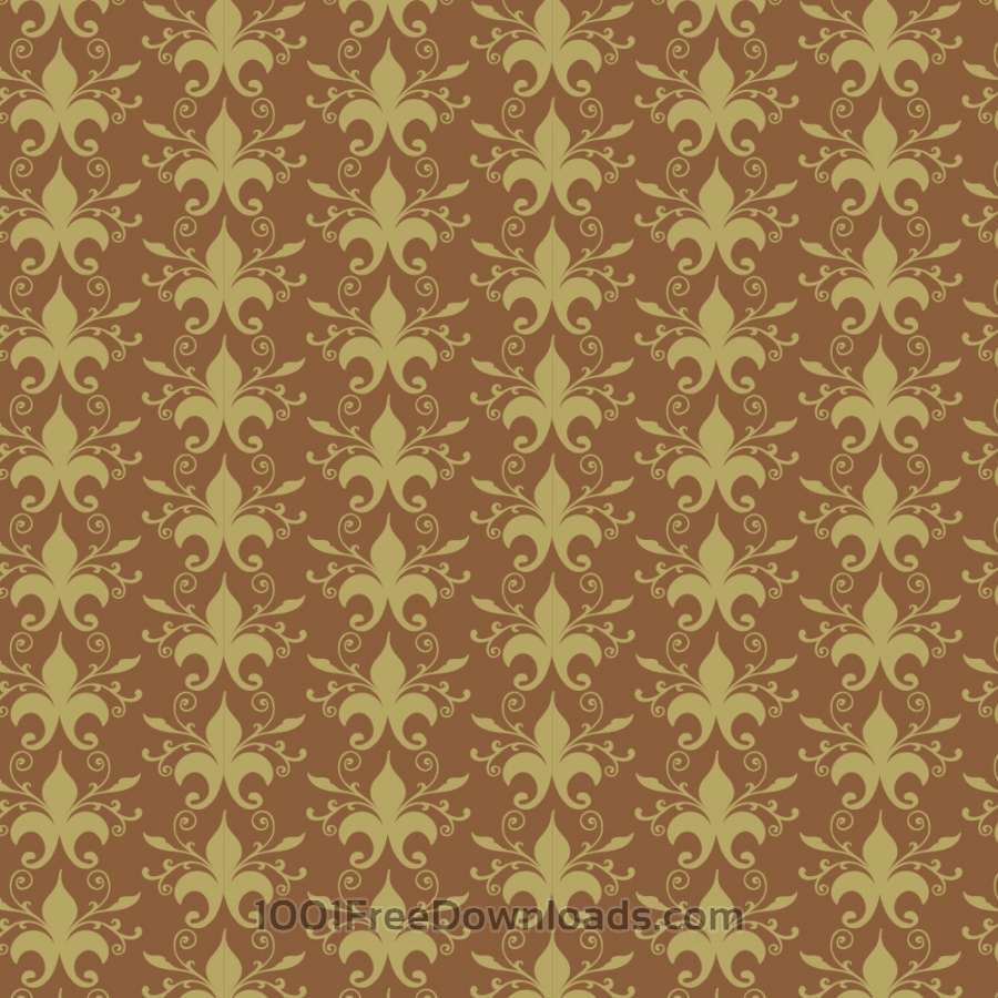 Free Vectors: Royal seamless pattern  | Backgrounds
