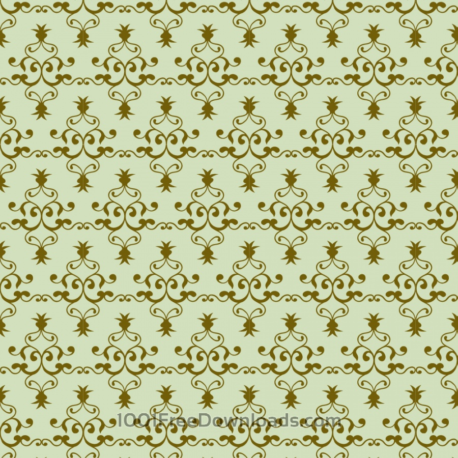 Free Vectors: Royal seamless pattern  | Patterns