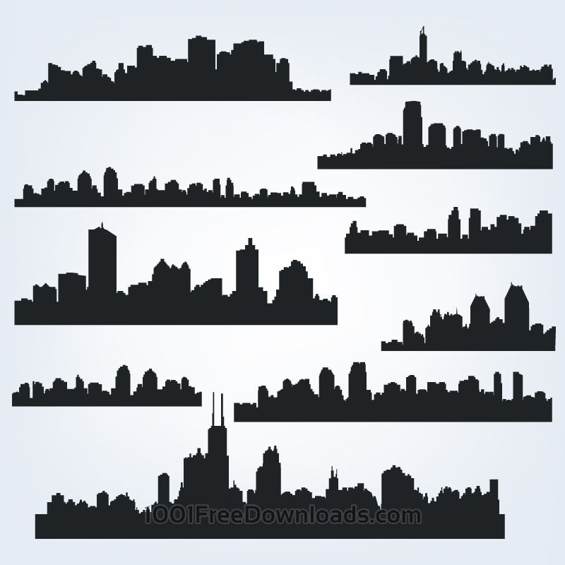 Free Vectors: Vector Skyline Set | Abstract
