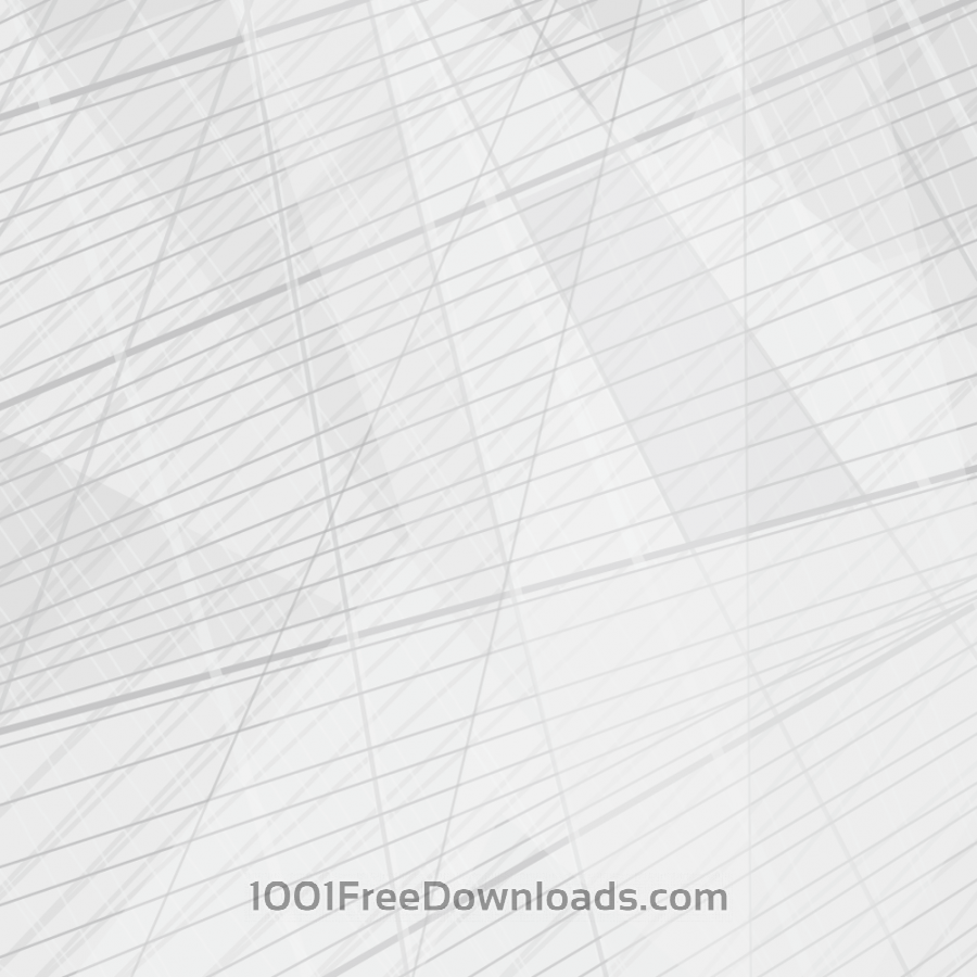 Free Vectors: Lines vector background | Abstract