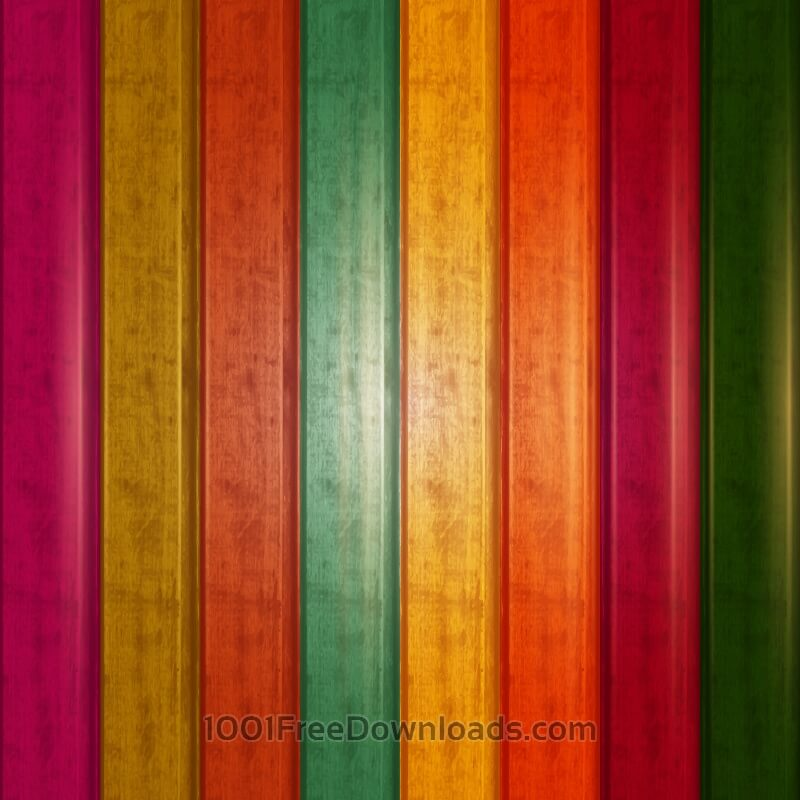 Free Wood colorful texture