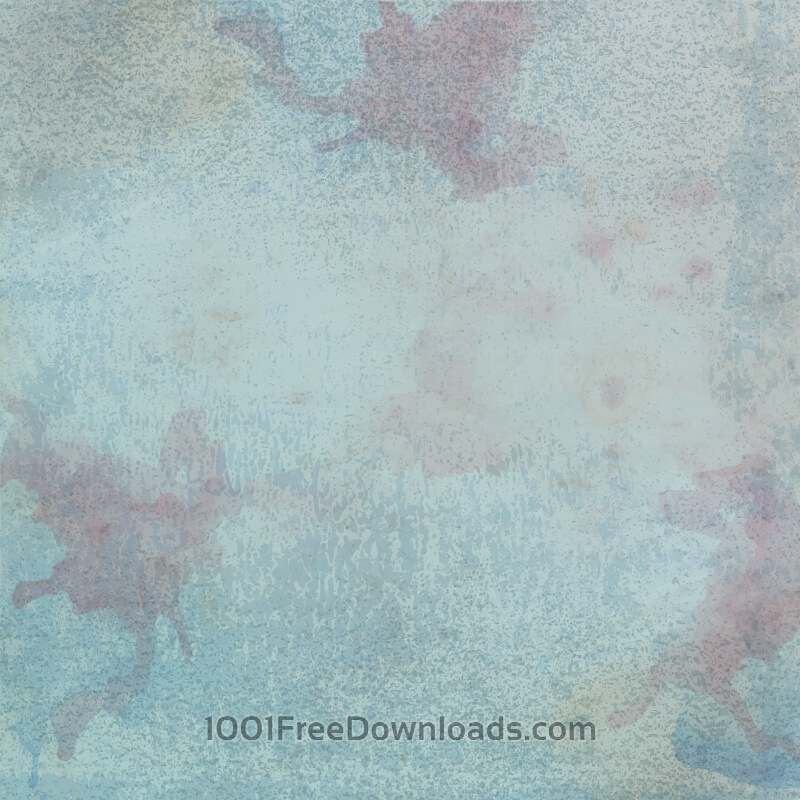 Free Textured wall, Background texture