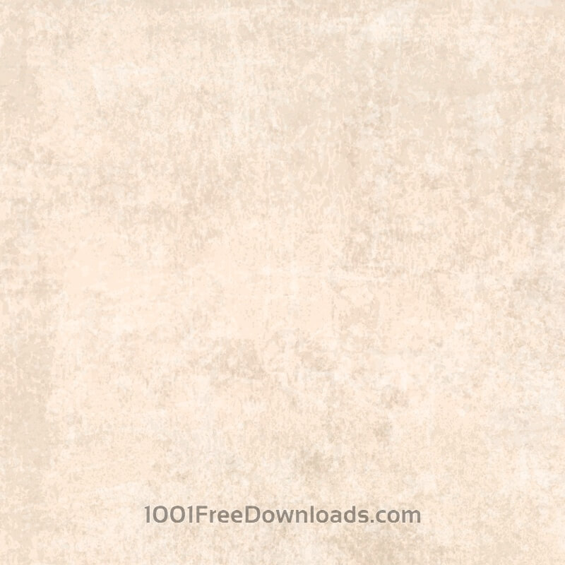 Free Vectors: Grunge Wall Texture Background | Abstract