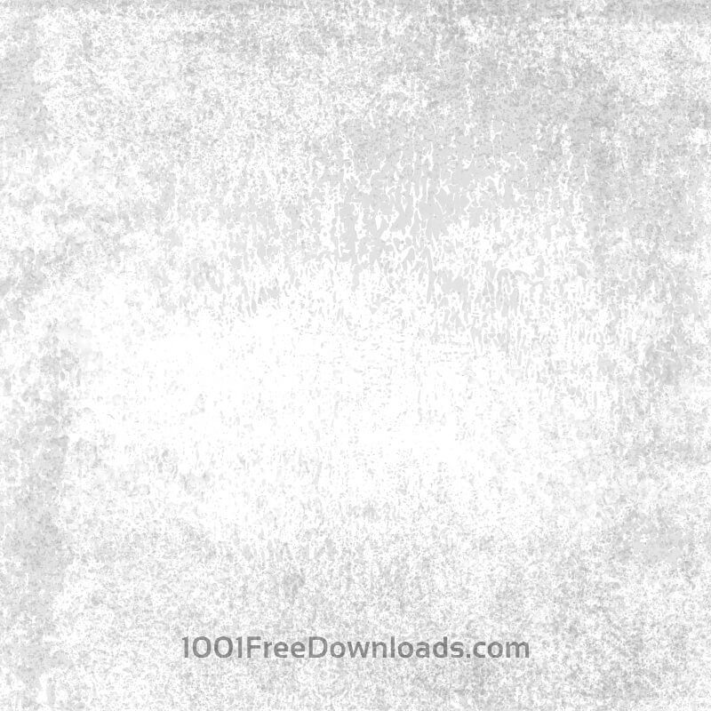 Free Vectors White Wall Texture Grunge Background